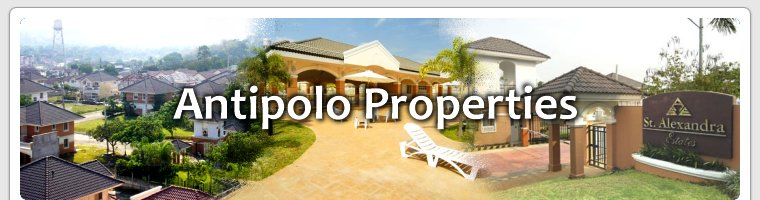 AntipoloProperties.com